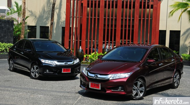 2014_Honda_City_preview_Thailand_ 004