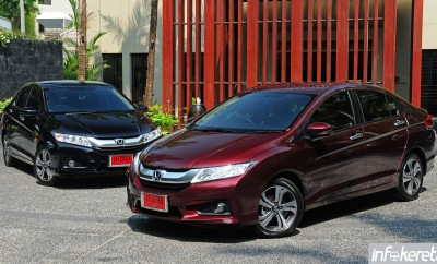 2014_Honda_City_preview_Thailand_ 005