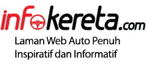 InfoKereta.com