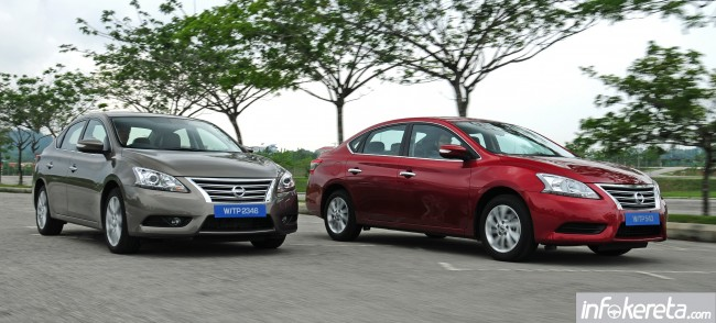 New_Nissan_Sylphy_1.8_Malaysia_001