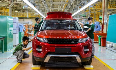 jlr-changshu-china-03-1