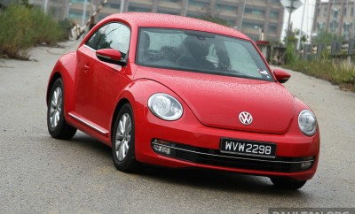 volkswagen-beetle-12-tsi-review-7