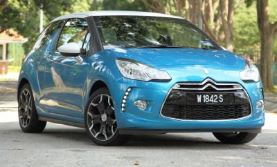 CitroenDS3_Ext_15