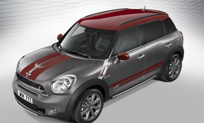 MINI-Countryman-Park-Lane-23