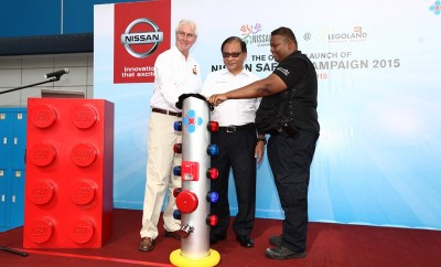 Pic 2_Mark Germyn, DDABB & Captain Bala officiated the launch of 2015 NSC_Resize