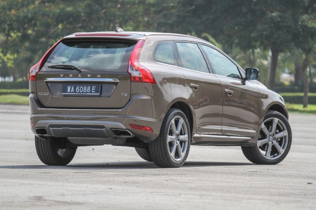 XC60_T5_Ext_22
