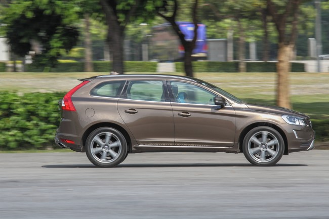 XC60_T5_Ext_34