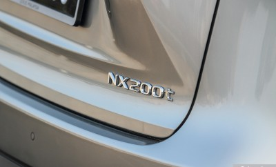 NX200T_Ext_28