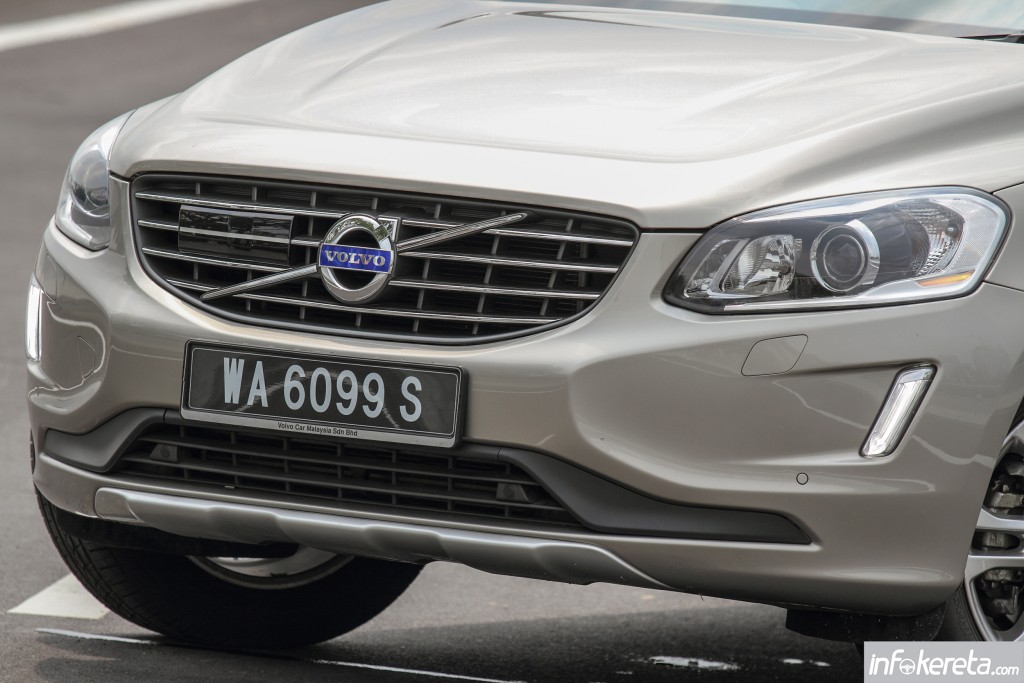 XC60_T6_Ext_05