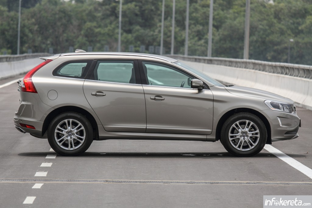 XC60_T6_Ext_13