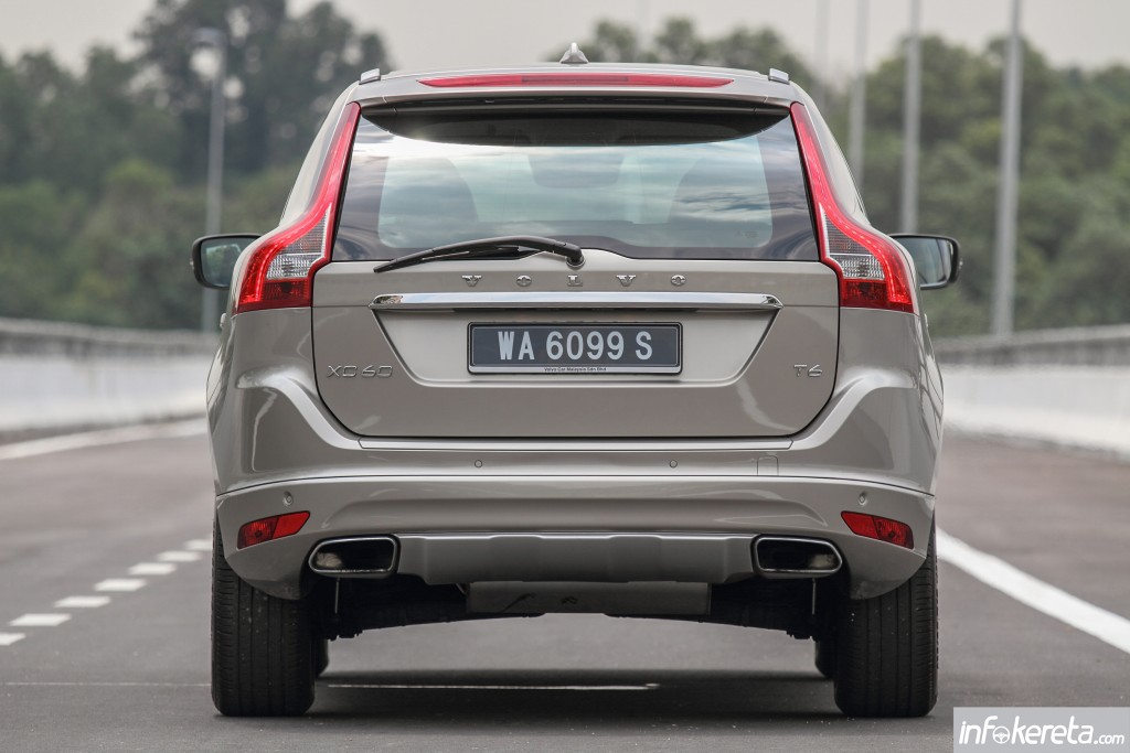 XC60_T6_Ext_21