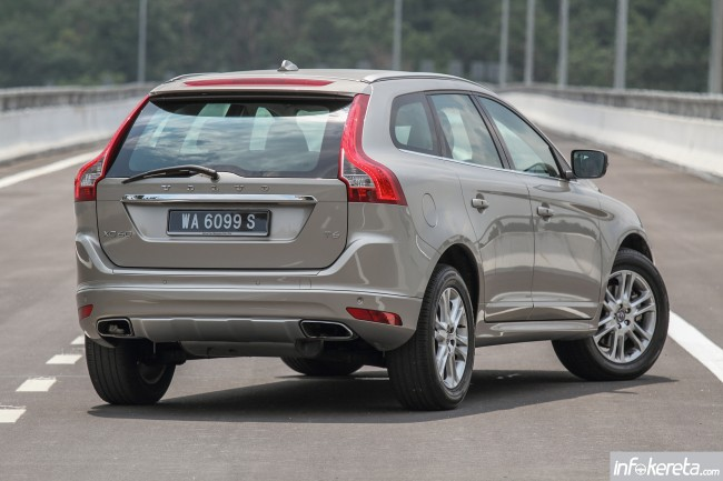 XC60_T6_Ext_22