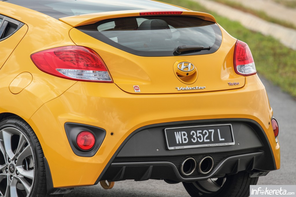 VelosterTurbo_Ext_26