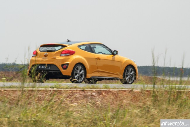 VelosterTurbo_Ext_38