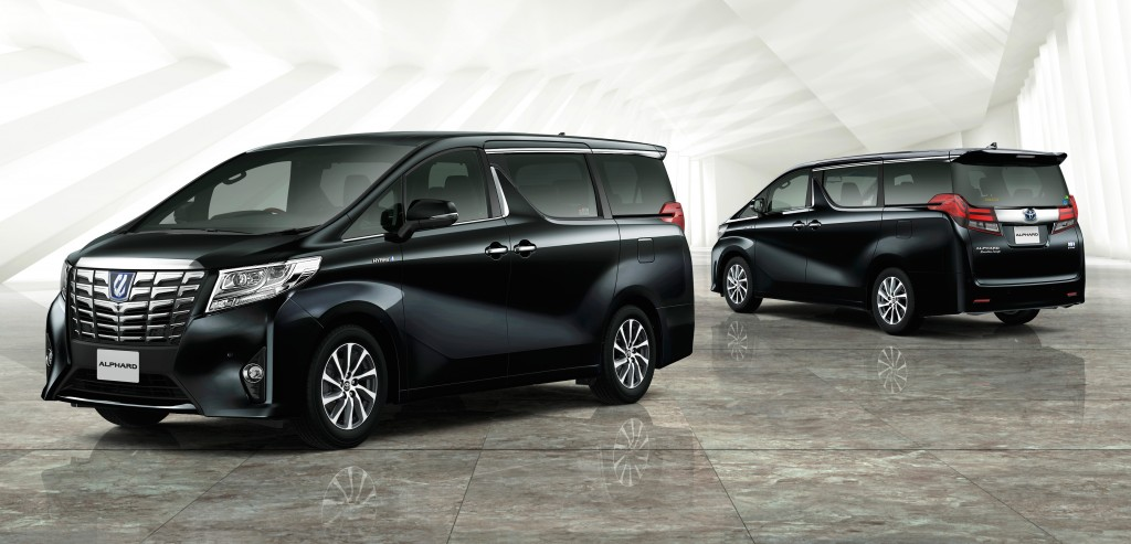 2015-Toyota-Alphard_001-Alphard-Executive-Lounge