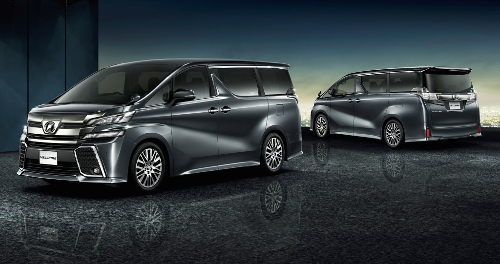 2015-Toyota-Vellfire_005-Vellfire-Z-G-Edition
