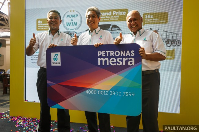 Petronas-Pump-Win-2